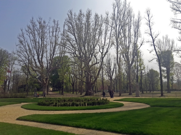 GiardiniReali_Boschetto_GiardinoDuca