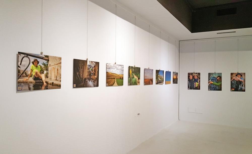 Mostra La Spagna a Torino Biblioteca Nazionale