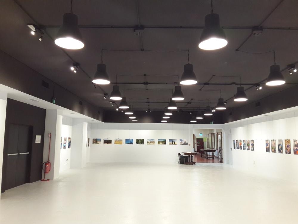 Mostra Serendipity Biblioteca Nazionale di Torino