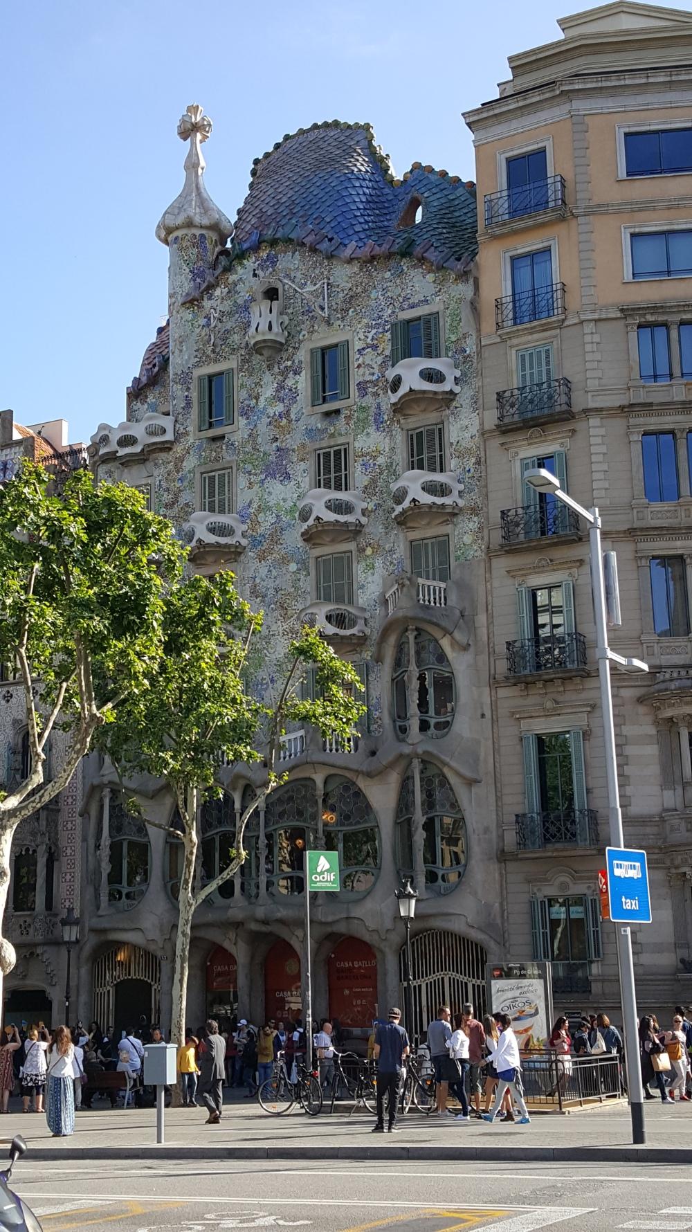 CasaBatllo_Barcellona_Spagna