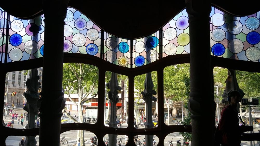 CasaBatllo_Interni_Gaudi_Spagna_Barcellona.jpg