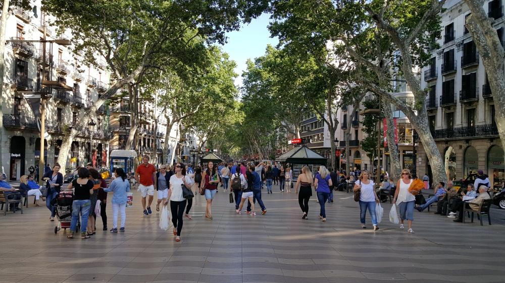 LaRambla_Barcellona_spagna.jpg