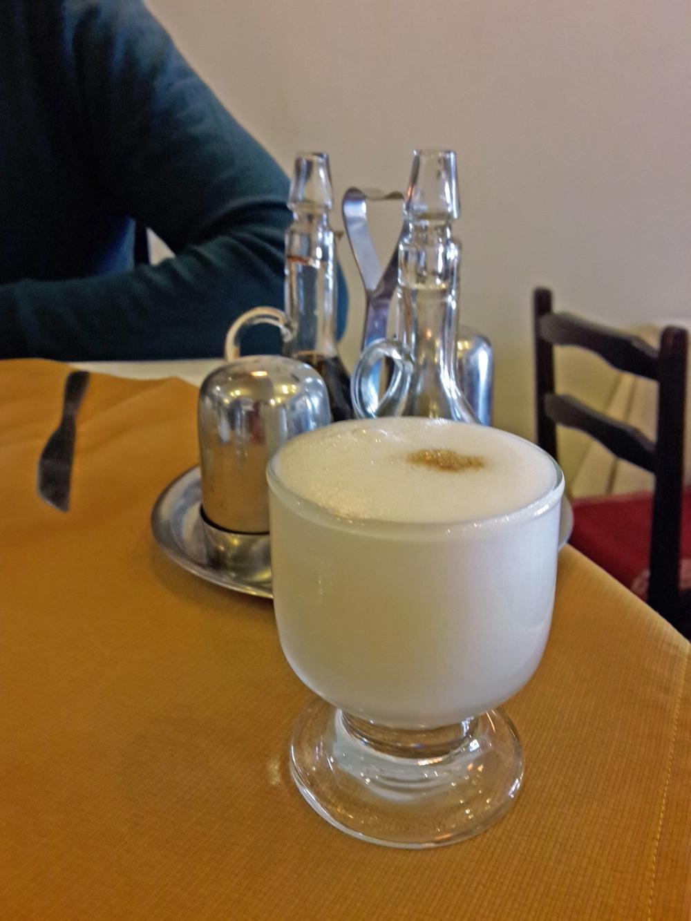 pisco sour-pisco-bevanda peruviana-acquavite-Perù-Sud America