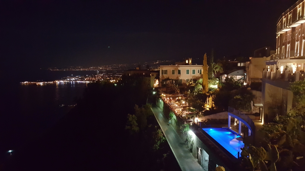 Taormina-Belvedere-Sicilia-Mare