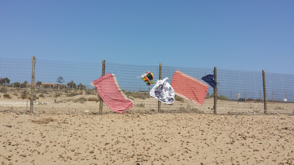 Spiaggia-Vento-Portopalo di Capo Passero-Siracusa-Sicilia