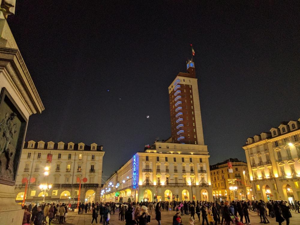 Natale-Capodanno-Torino-Piemonte-Anno nuovo-pranzo di capodannpo
