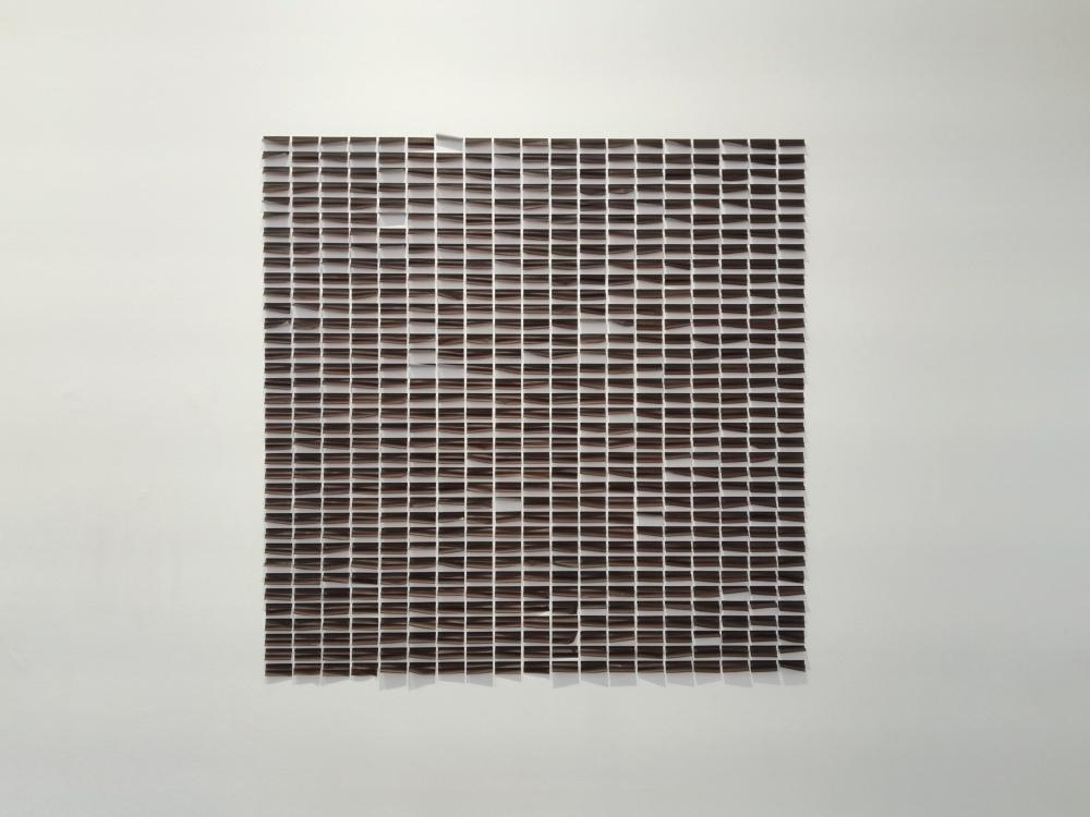 Jac Leirner-Arte Contemporanea-Contemporary Art-Dublino-Irlanda-Museo di Arte Moderna