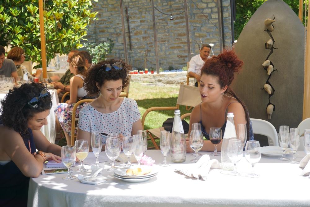 Clarissa Baldassarri-Premio d'arte Quarelli-Parco Quarelli-Senza Frontiere-Limite cieco-Museo a cielo aperto-Alessandro Demma-Blog arte torino-Asti-Piemonte