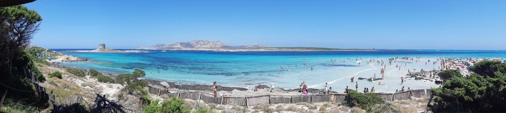Stintino-La Pelosa-La Pelosetta-Torre La Pelosa-Spiaggia La Pelosa-Spiaggia La Pelosetta-Mare Sardegna-Spiagge Sardegna-Estate in Sardegna-Vacanza in Sardegna-Dove andare in Sardegna-Blog viaggi