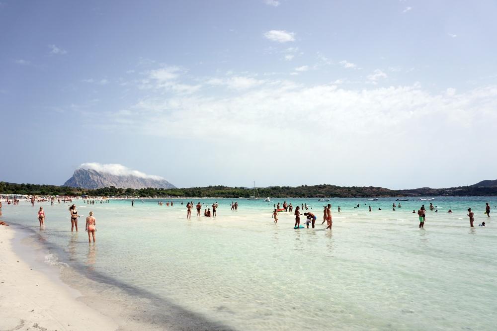 Calette Sardegna-Spiagge Sardegna-Mare Sardegna-Estate in Sardegna-Panorami sardi-Viaggio in Sardegna-Blog Viaggi