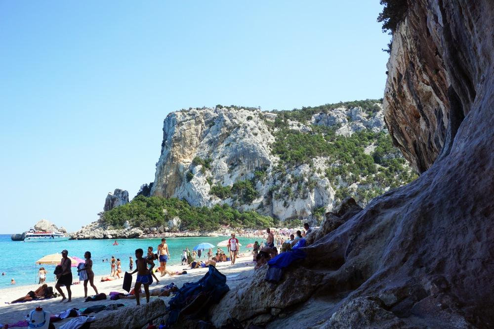 Orosei-Golfo di Orosei-Costa est Sardegna-Nuoro-Viaggio in Sardegna-Visitare la Sardegna-Mare Sardegna-Spiagge Sardegna-Le più belle spiagge della Sardegna-Blog viaggi-Blog cultura Torino