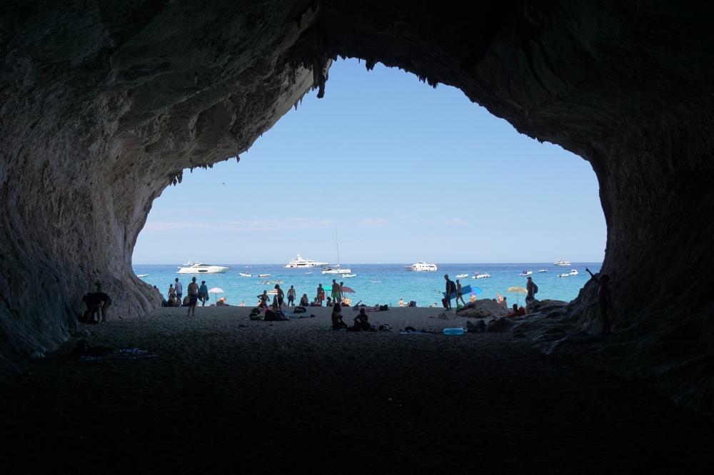 Sardegna-Viaggio in Sardegna-Estate in Sardegna-Dove andare in Sardegna-Cala Luna-Orosei-Golfo di Orosei-Blog viaggi-Blog cultura Torino