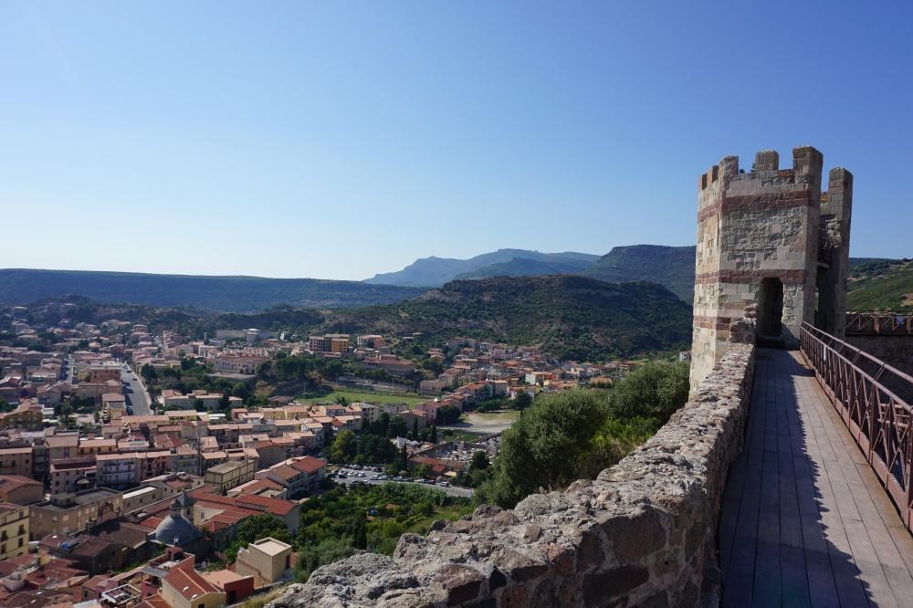 Castello di Bosa-Bosa-Viaggio in Sardegna-Estate in Sardegna-Cosa vedere in Sardegna-Oristano-Panorami Sardegna-Storia sardegna-Architettura Sardegna-Arte Sardegna