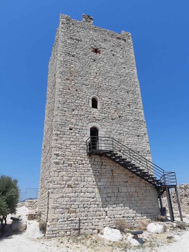 Posada-Sardegna-Nuoro-Borghi Sardegna-Città Sardegna-Centro storico Posada-Viaggio in Sardegna-Visitare la Sardegna-Vacanza in Sardegna-Blog viaggi