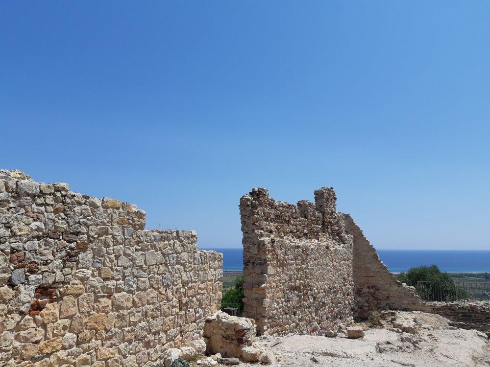 Archeologia Sardegna-Architettura Sardegna-Storia Sardegna-Castello della Fava Posada-Posada-Nuoro-Viaggio in Sardegna-Estate in Sardegna