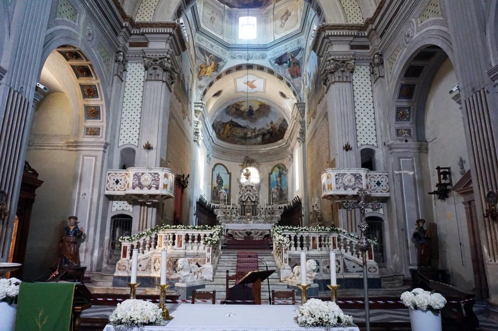 Bosa-Architettura Bosa-Centro storico Bosa-Visitare la Sardegna-Viaggio in Sardegna-Borghi più belli d'Italia-Blog Viaggi-Cosa vedere in Sardegna