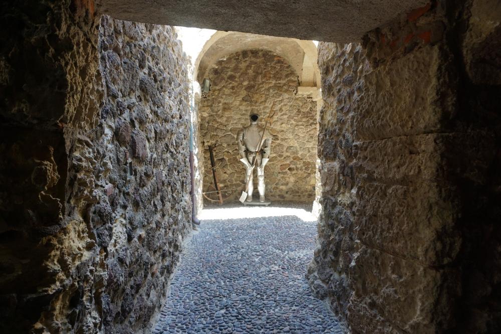 Castelsardo-Sassari-Sardegna-Viaggio in Sardegna-Museo dell'Intreccio Mediterraneo-Museo Sardegna-Viaggio in Sardegna-Borghi Sardegna-Blog viaggi-Arte Sardegna-Storia Sardegna-Blog cultura