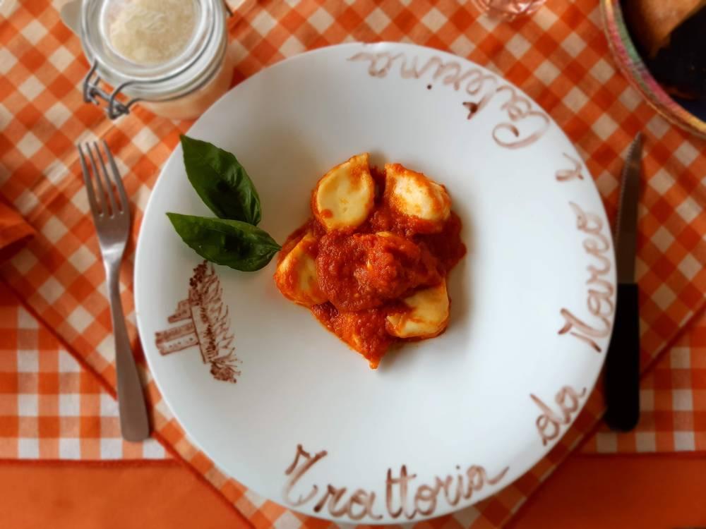 Culurgiones-Piatto tipico Sardegna-Cucina sarda-Cosa mangiare in Sardegna-Viaggio in Sardegna-Estate in Sardegna-Blog cultura Torino