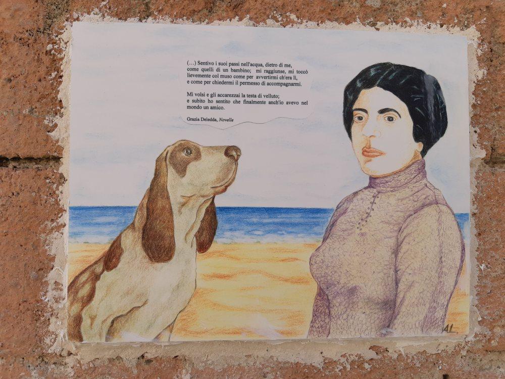 Sardegna-Cultura Sardegna-Blog cultura-Blog viaggi-Borghi Sardegna-Visitare la Sardegna-Cosa vedere in Sardegna