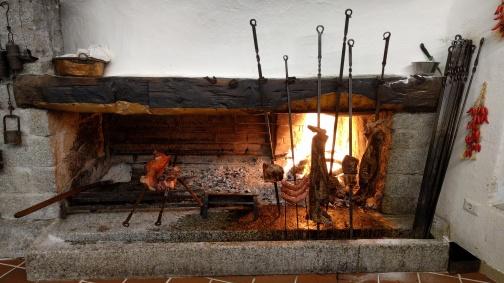 Cibo Sardo-Gastronomia Sardegna-Viaggio in Sardegna-Dove mangiare in Sardegna-Cosa mangiare in Sardegna-Viaggiare in Sardegna-Vacanze estive-Blog viaggi-Blog cultura