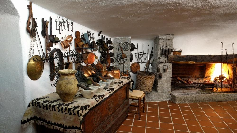 Dove mangiare in Sardegna-Oliena-Sardegna-Barbagia-Viaggio estate-Blog viaggi-Blog cultura-blog cucina