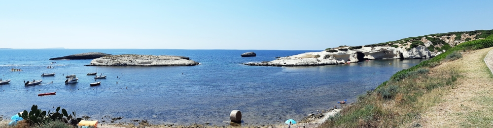 Oristano-S'Archittu-Costa Occidentale Sardegna-Viaggio in Sardegna-Borghi Sardegna-Dove andare in Sardegna-Mare Sardegna-spiagge Sardegna-Blog viaggi-Blog art-Blog cultura