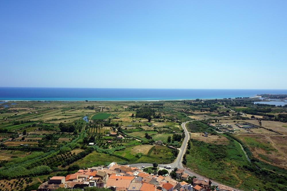 Posada-Nuoro-Sardegna-Viaggio in Sardegna-Estate in Sardegna-Cosa vedere in Sardegna-Dove andare in Sardegna-Blog viaggi-Blog cultura Torino