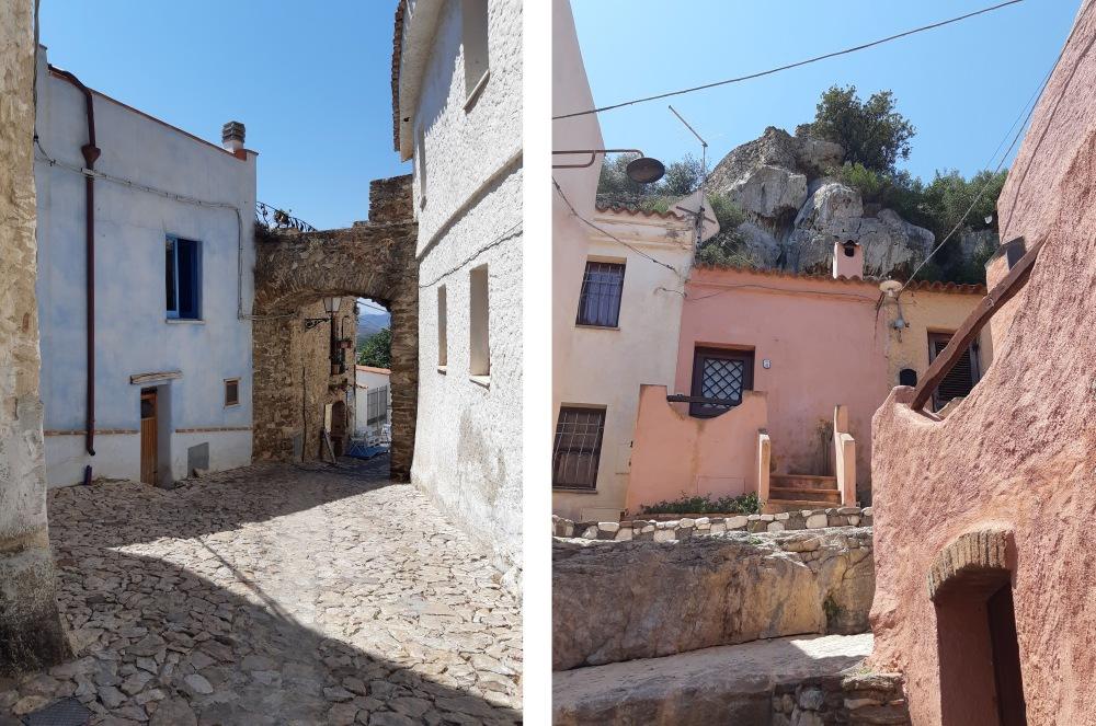 Posada-Nuoro-Sardegna-Viaggio in Sardegna-Estate in Sardegna-Cosa vedere in Sardegna-Visitare la Sardegna-Blog viaggi-Blog cultura