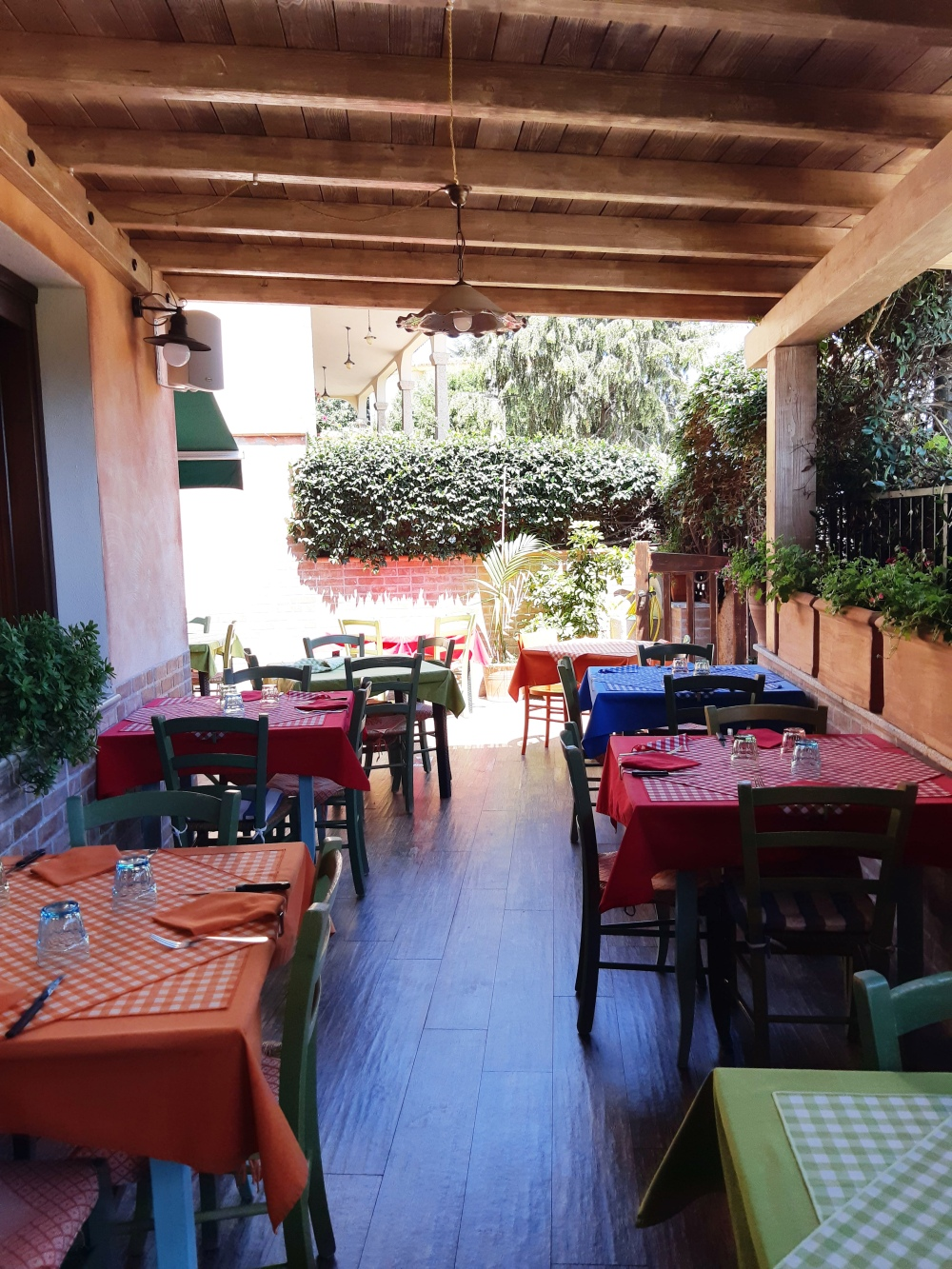 Blog cultura Torino-Posada-Trattoria Posada-Dove mangiare a Posada-Nuoro-Sardegna-Vacanza in Sardegna-Blog viaggi