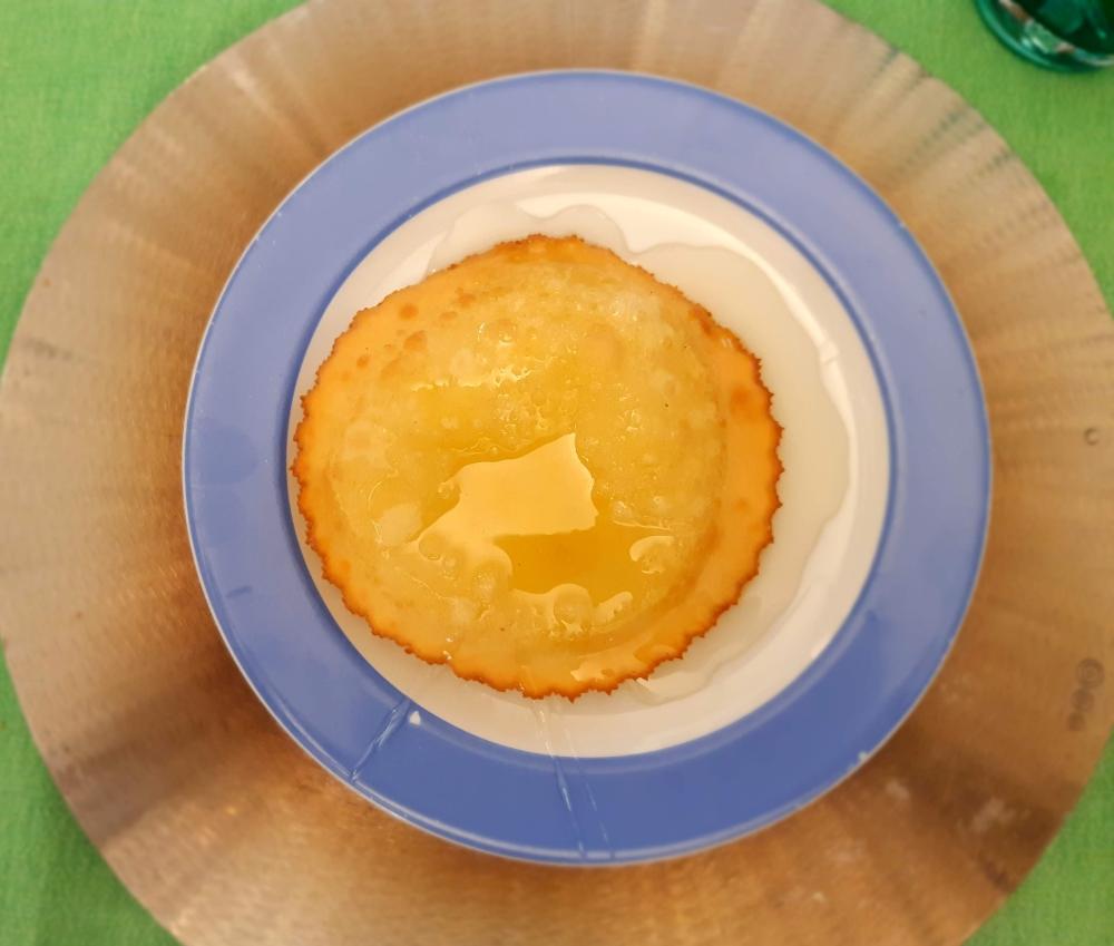 dolci sardi-dolci Sardegna-cibo sardo-cibo tipico sardo-piatti tipici sardegna-cosa mangiare in Sardegna-Viaggio in Sardegna-Estate in Sardegna-Barbagia-Blog viaggi-Blog cultura-Blog arte