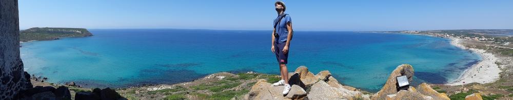 Mare Sardegna-Storia sardegna-Archeologia Sardegna-Blog viaggi-Blog cultura-Blog arte-Viaggio in Sardegna-Cosa vedere in Sardegna-Dove andare in Sardegna